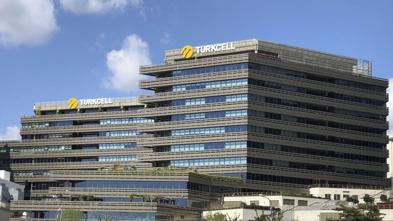 Turkcell, kurumsal marka yapılanmasını değiştirdi