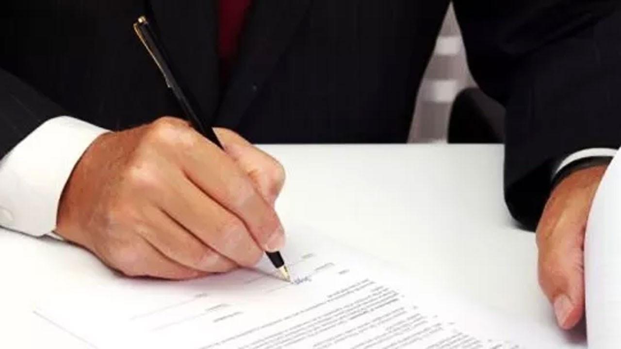 Türkiye ile Sudan, tarım alanında iş birliği protokolü imzaladı