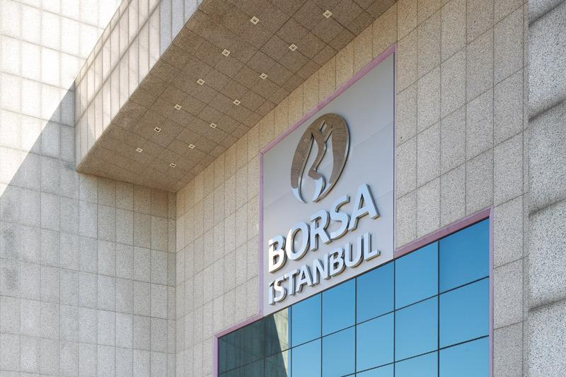 Türkiye piyasaları kapanışta yükseldi; BİST 100 0,04% değer kazandı