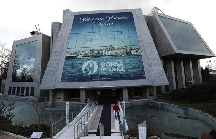 Türkiye piyasaları kapanışta yükseldi; BİST 100 0,41% değer kazandı