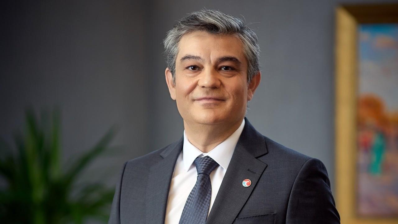 Türkiye Sigorta Genel Müdürü Benli: Trafik sigortası poliçe fiyatlarında düşüş başladı