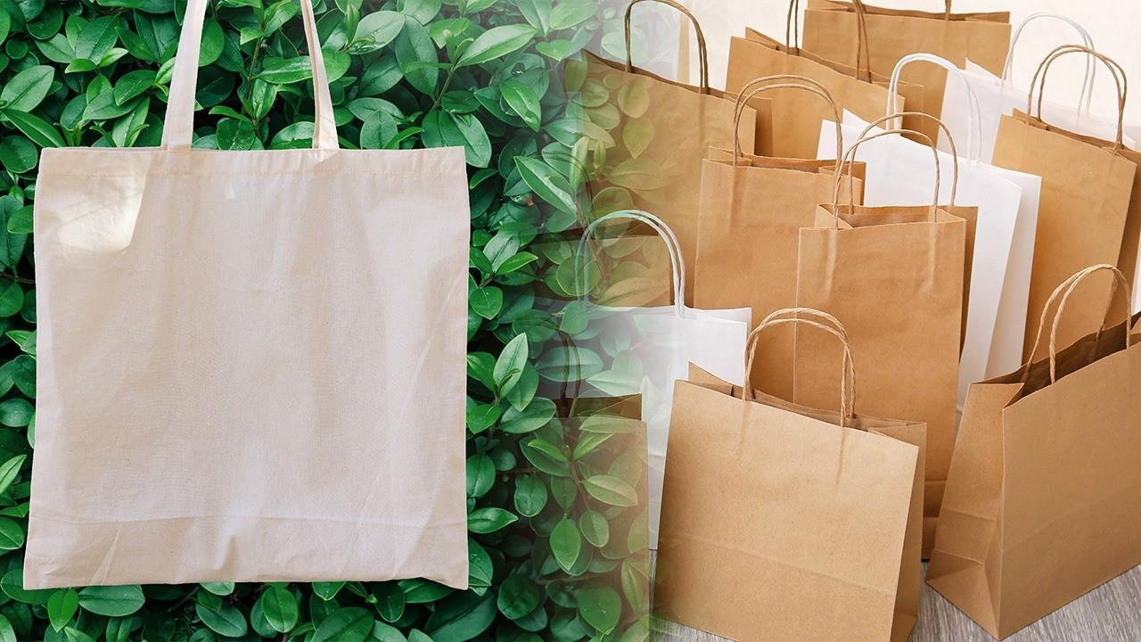 Türkiye'de dünya markası olan Aykaya Plastik, TurkishExporter ile ihracat hedefini yükseltti