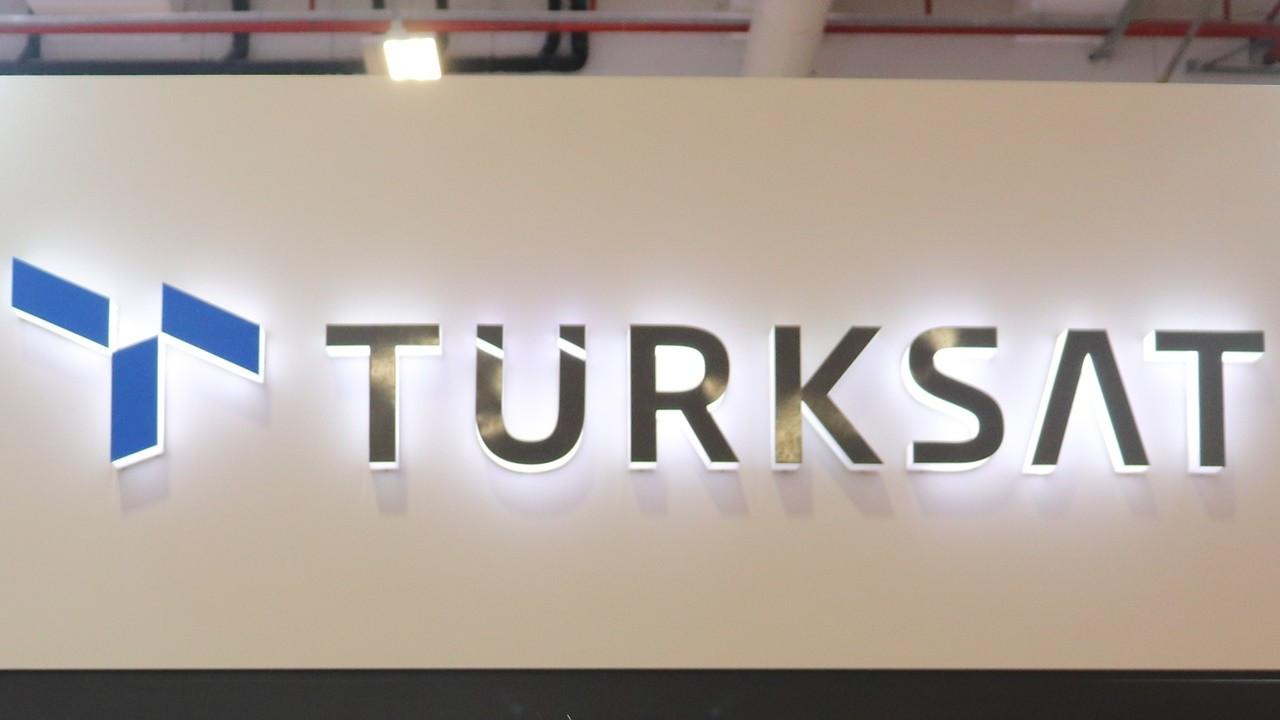 Türksat 5A frekans satışı Kuzey Afrika ülkeleriyle görüşülüyor