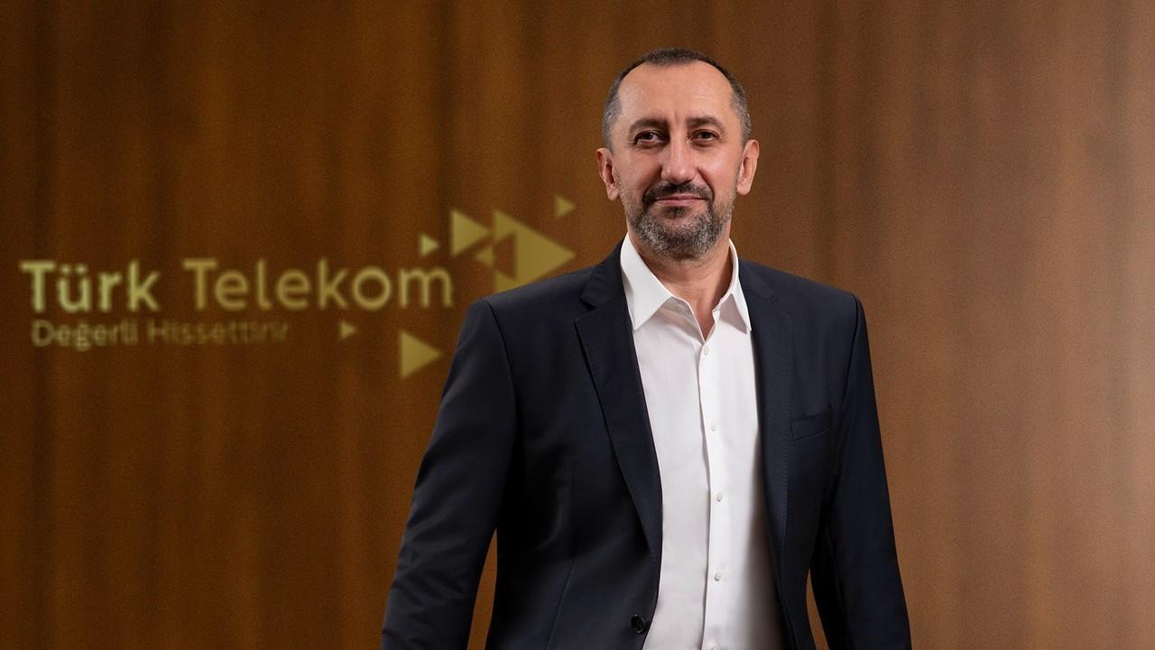 TürkTelekomtoplu iş görüşmelerinde imzalar atıldı
