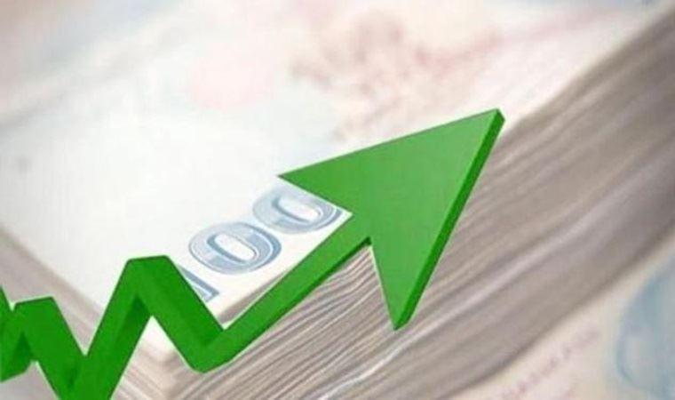 TÜSMOD Emtia Fiyat Endeksi (Üretim ve Hizmet Satınalma Enflasyonu) Haziranda %0.39 arttı
