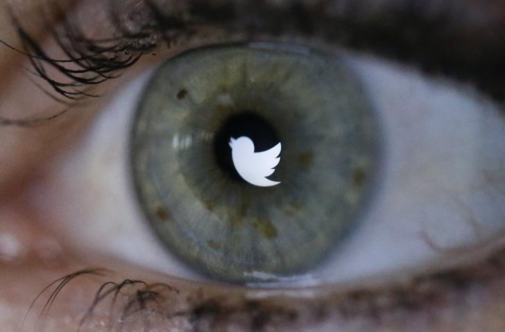 Twitter içerik üreticileri için Bitcoin ile bahşiş dönemi başlayabilir