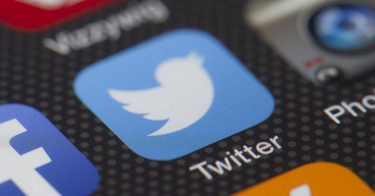Twitter yılın ikinci çeyreğinde beklenenden fazla gelir elde etti