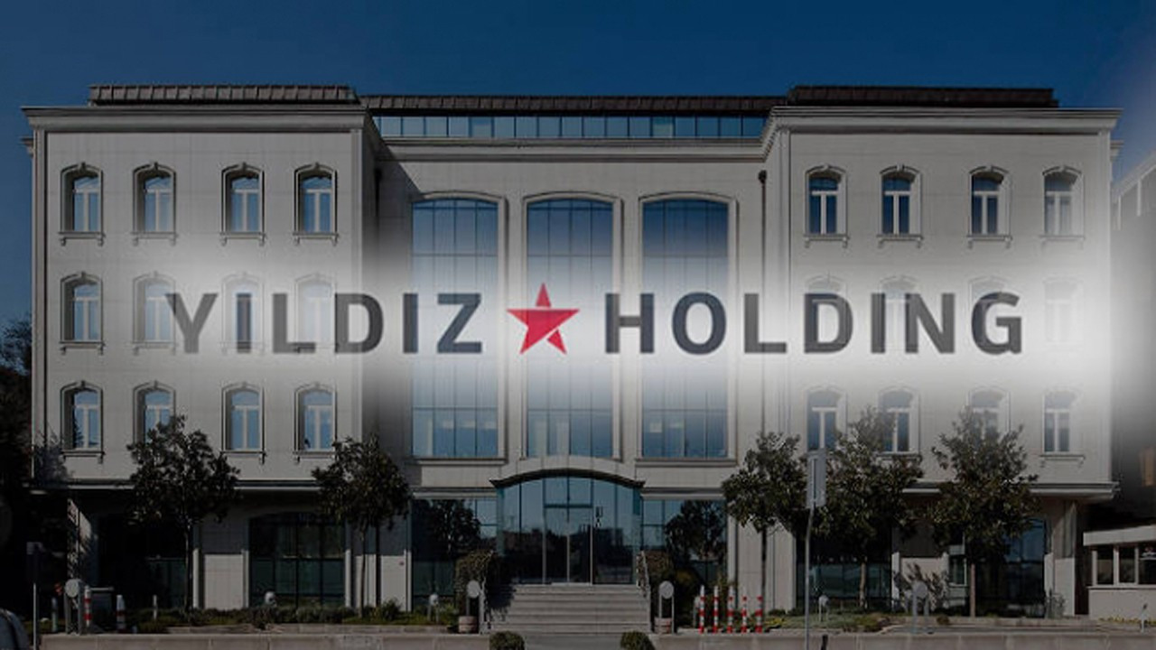 Ülker, Pendik Nişasta'daki hisselerini sattı