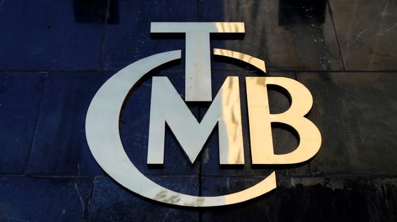 Uluslararası Finans Enstitüsü, TCMB'den bu ay faiz indirimi bekliyor