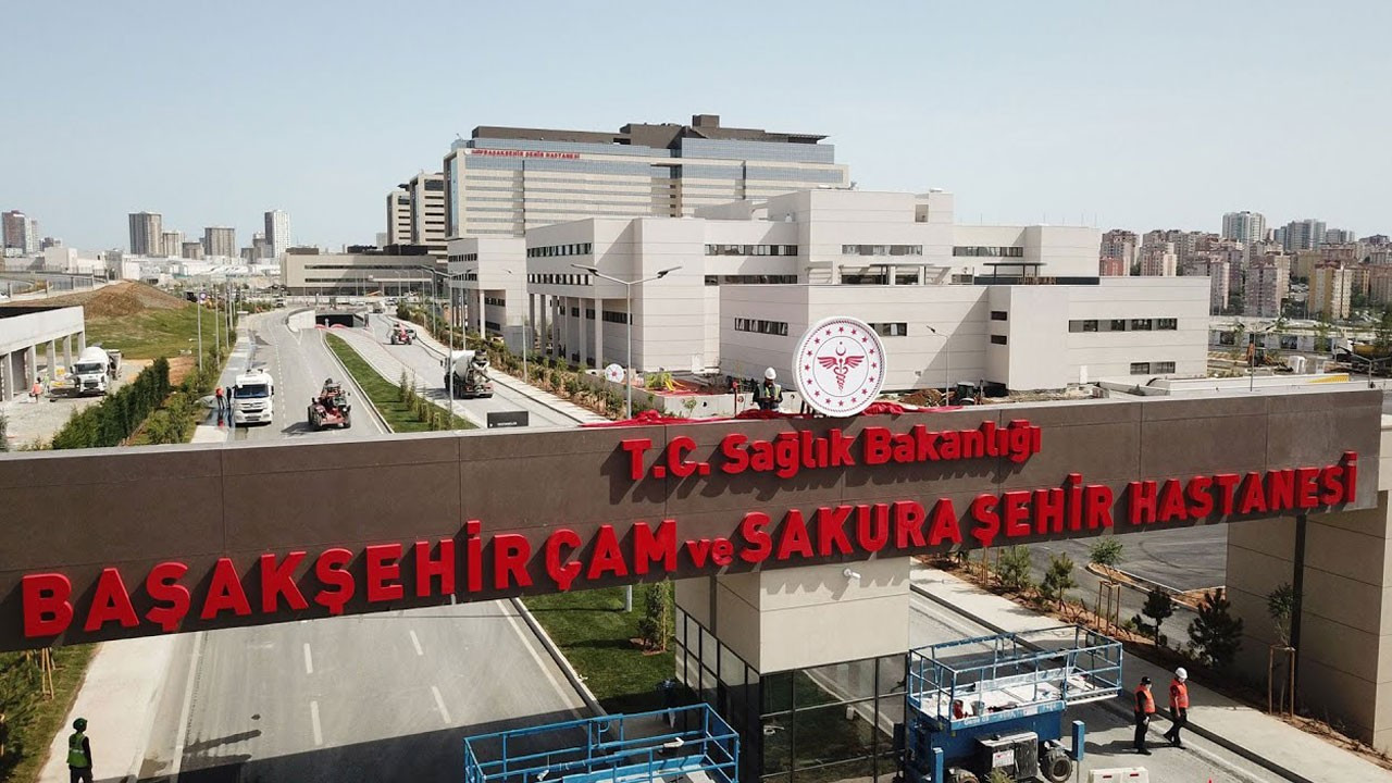 Ünlü yatırım fonu, ISS Türkiye'ye ortak oldu