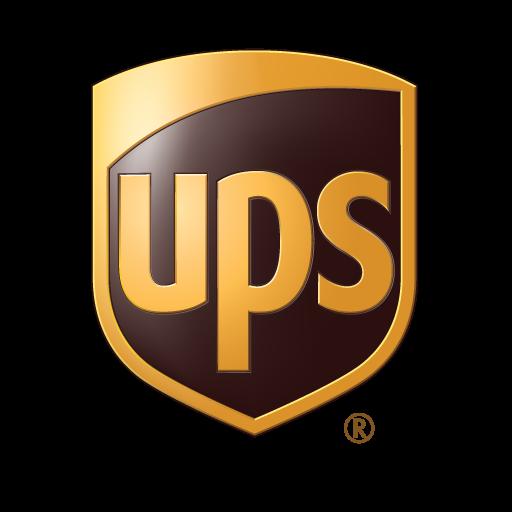 UPS Türkiye Gelen Ürünün Teslimatını Yapmıyor.