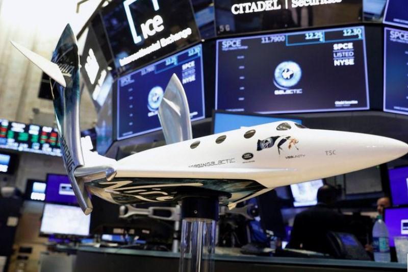 Virgin Galactic hissesi, FAA soruşturmasının bitip şirkete uçuşlara devam etme onayı vermesi ile değer kazandı