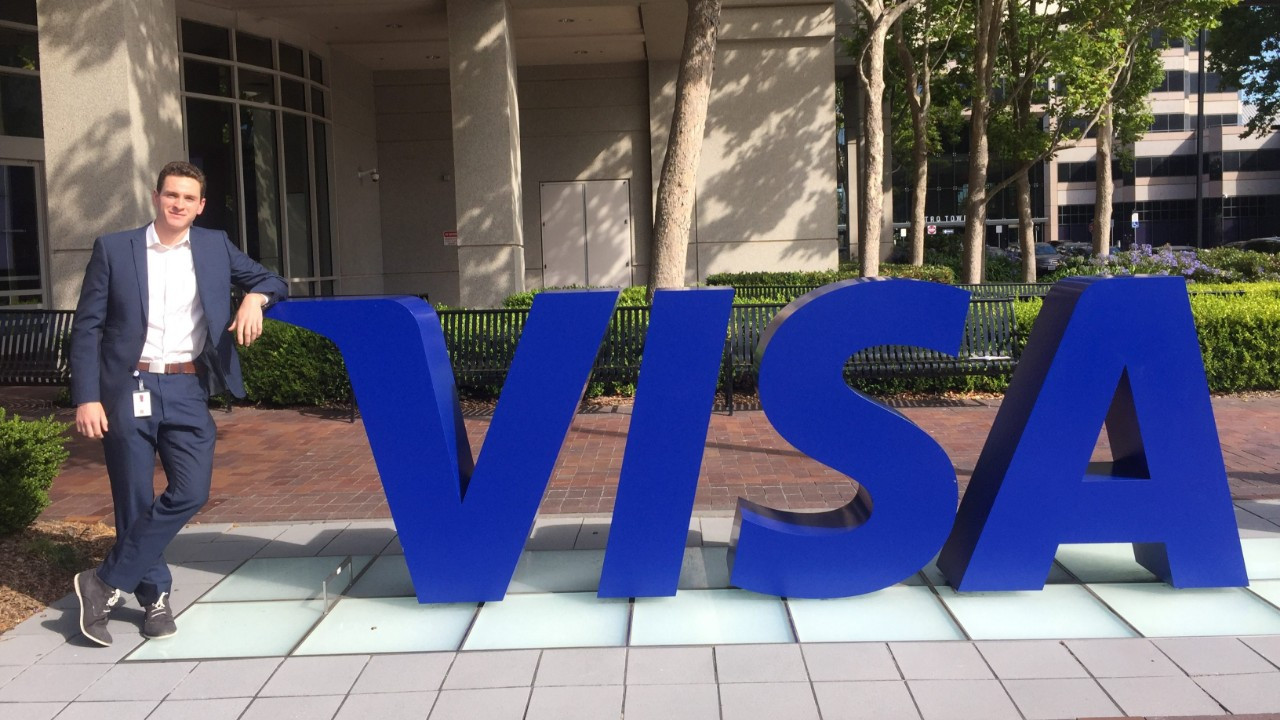 Visa, Plaid'i satın almaktan vazgeçti