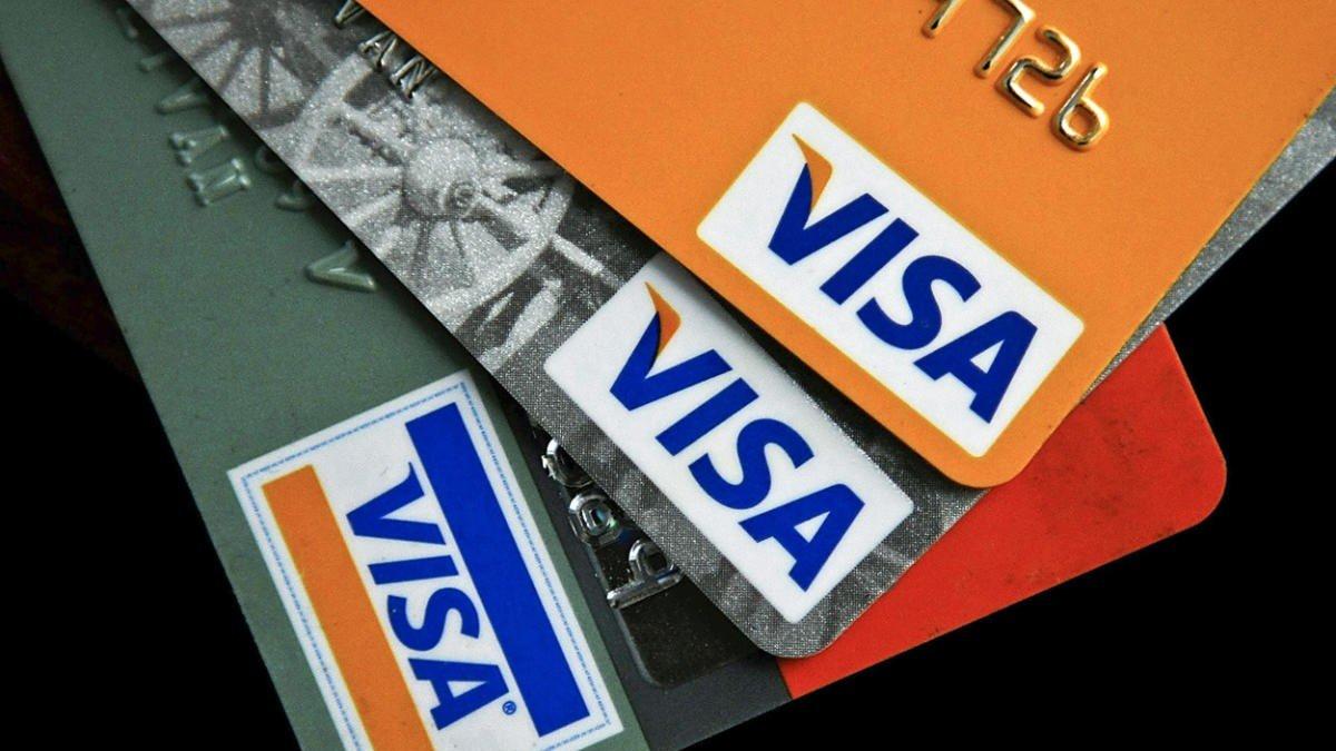 Visa, RippleNet Üzerinde Çalışan Currencycloud'u Satın Almayı Planlıyor