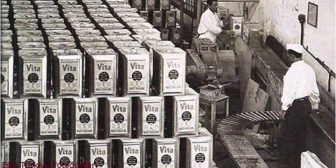 Vita, 3 yıl içinde 75 ülkeye ihracat yapacak
