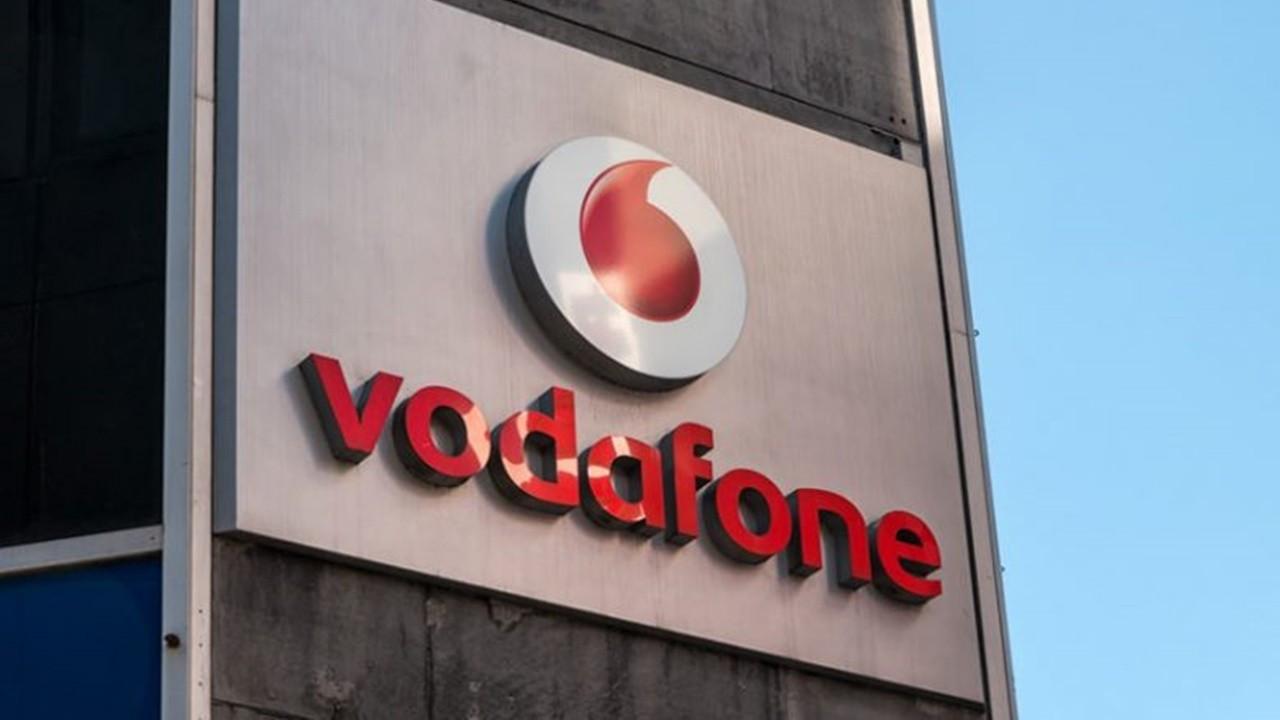 Vodafone'un Türkiye ekonomisine katkısı 334 milyar liraya ulaştı