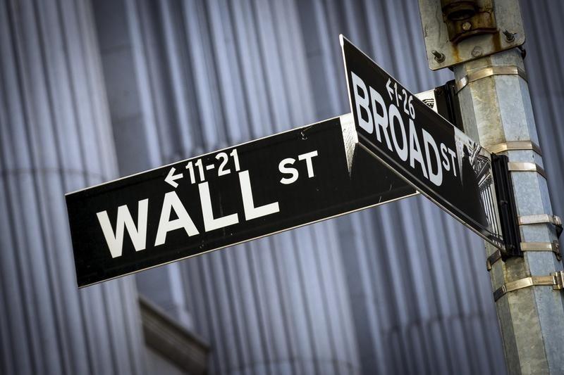 Wall Street'ten bir grup yatırımcı, üst düzey Çinli yetkililerle Çin piyasalarına erişimi görüşecek