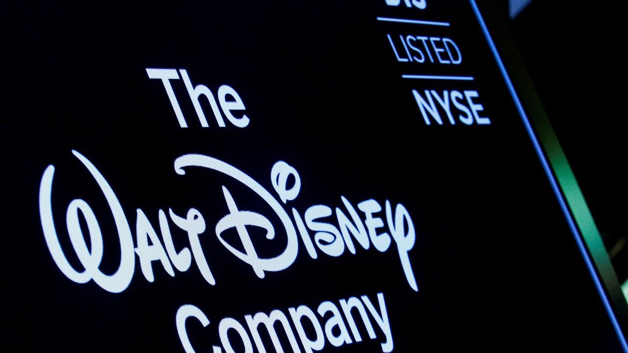 Walt Disney, 100 uluslararası TV kanalını kapatmayı planlıyor
