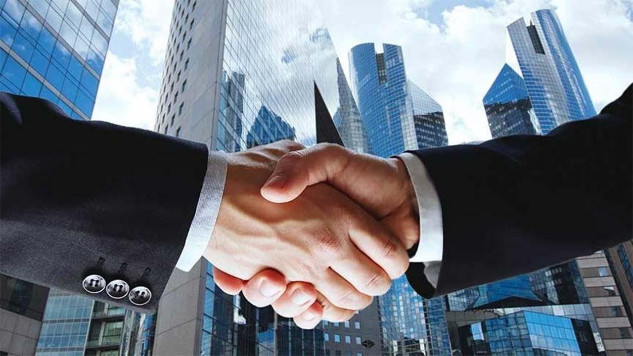 Webhelp, OneLink'i satın alıyor