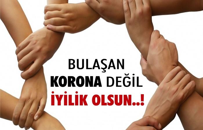 Wellness İstanbul, iyilik bulaştıracak