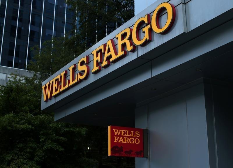 Wells Fargo, S&P 500 endeksinde yıl sonuna kadar yüzde 8 daha yükseliş bekliyor