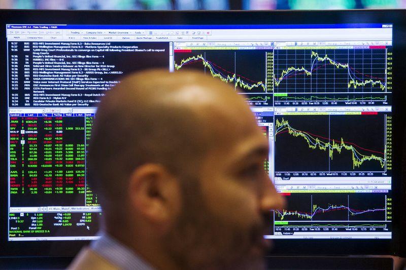 Wells Fargo&Co Gelir Raporu, Q3 Toplam Gelir Beklentileri Aştı