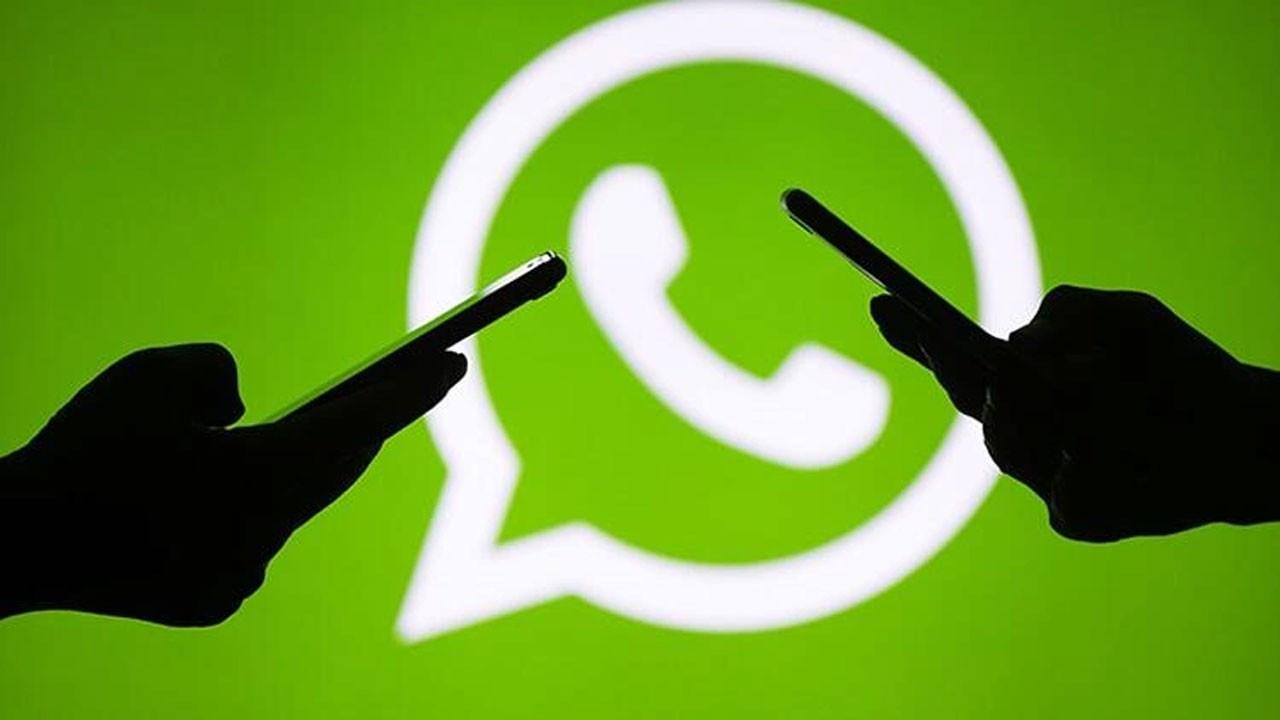 WhatsApp'a 225 milyon euroluk veri kurallarını ihlal cezası