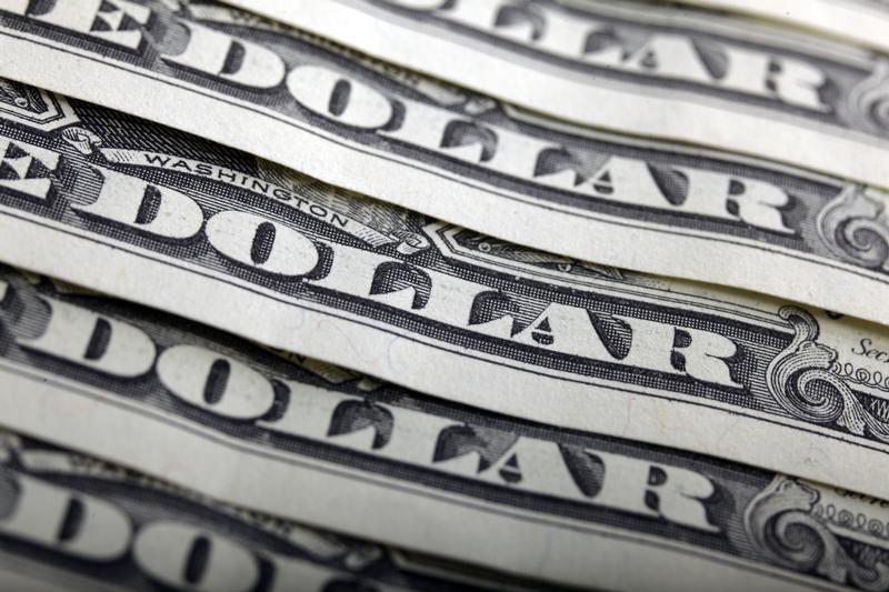 Yabancı yatırımcı, faiz indirimi sonrası tahvil satışı yapmaya devam ediyor