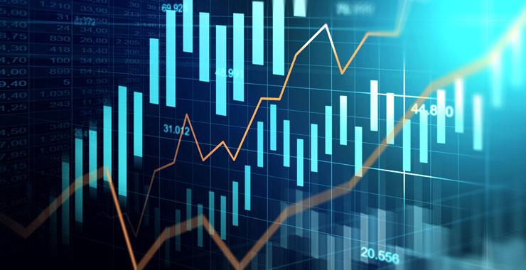 Yatırım Finansman'dan Haftalık Banka Verileri