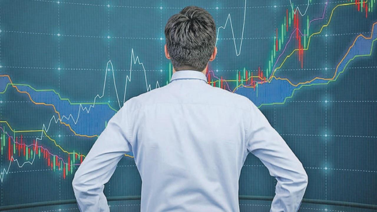 Yatırımcılarda kazanma değil korku duygusu hakim
