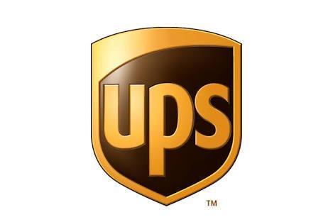 UPS Türkiye Kargom Teslim Edilmiyor