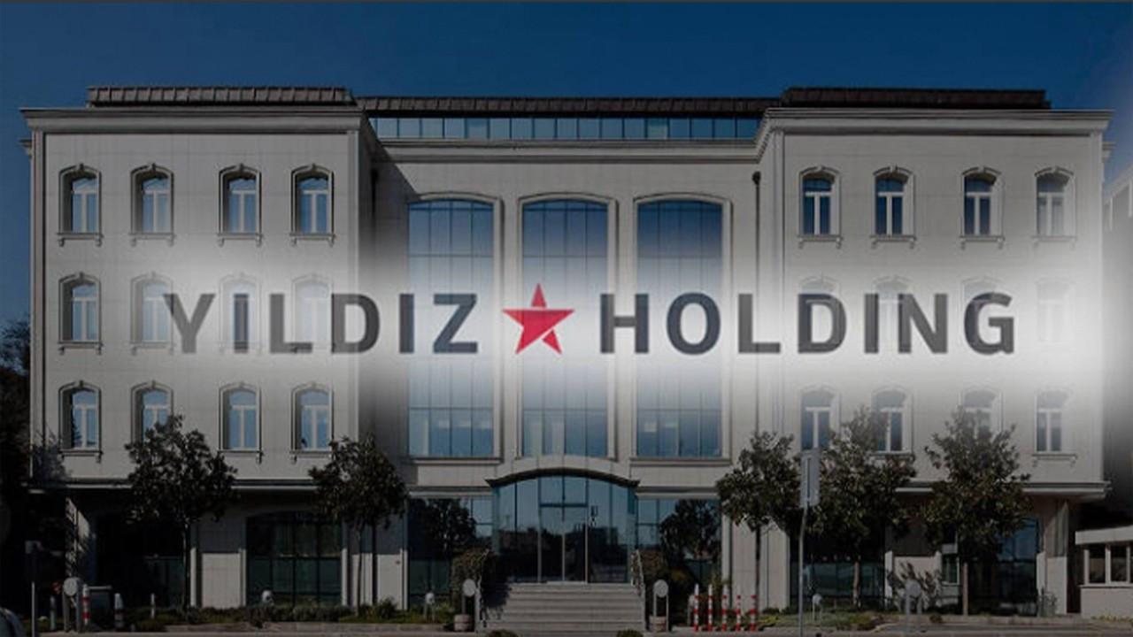Yıldız Holding, Pendik Nişasta'nın satışı için imzayı attı