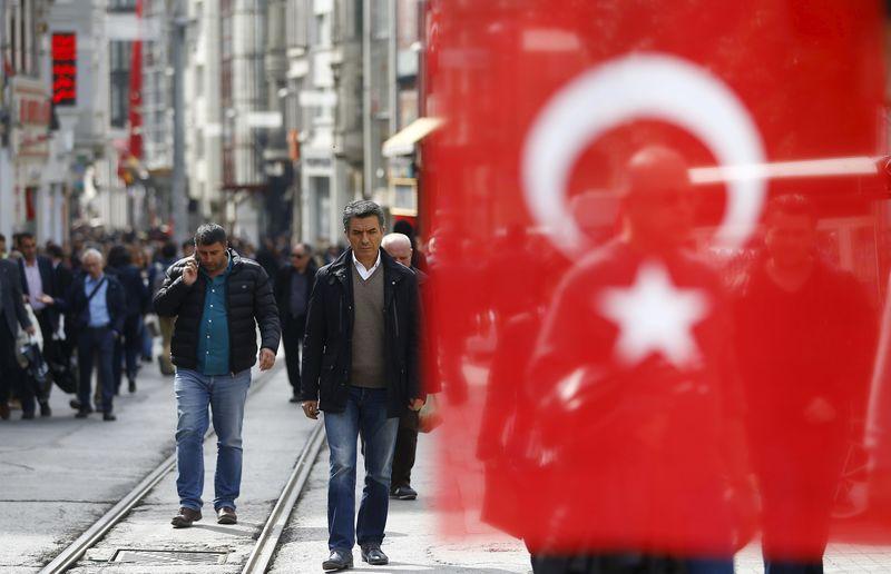 Yurt genelinde işsiz sayısı 4 milyona yaklaştı