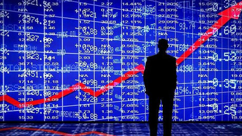 Ziraat Yatırım 'Hisse Öneri Portföyü'nü Güncelledi…
