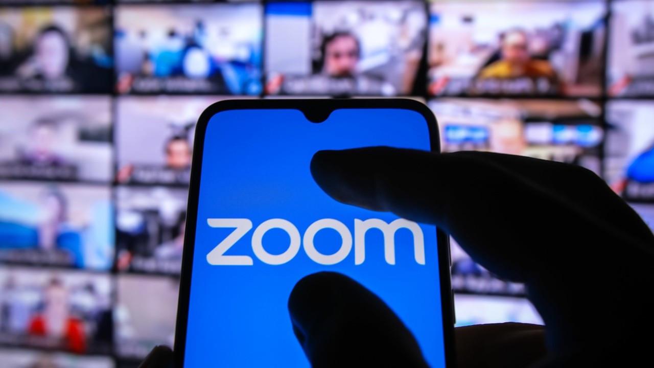 Zoom'dan milyar dolarlık satın alma