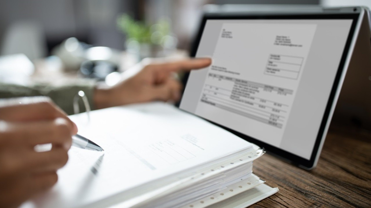 Zorlu Enerji, Dijital Abonelik Hizmetleri'ni devreye aldı