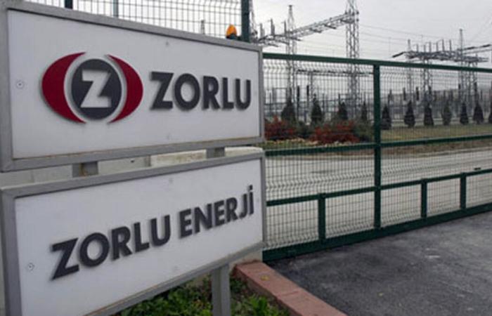 Zorlu Enerji, Hollanda'da yeni şirket kuracak
